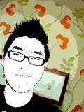 KennyCho